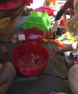 water play pic